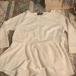 IVANKA dresswear